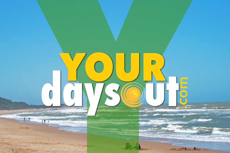 Publish your own event for FREE on YourDaysOut - YourDaysOut