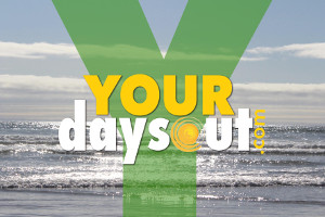 Things to do in ,  - Hodson Bay Hotel Vouchers - YourDaysOut