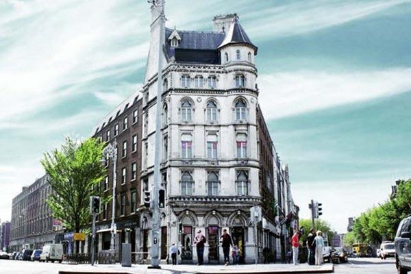Wax Museum Dublin | Things to do in Dublin | YourDaysOut