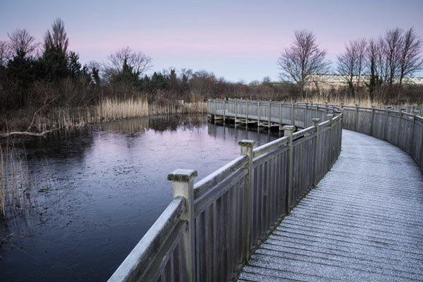 Airfield Estate | Things to do in Dublin | YourDaysOut