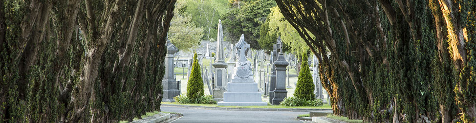Glasnevin Cemetery & Museum | Things to do in Dublin | YourDaysOut