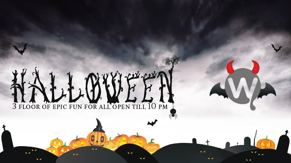 Halloween Events in Dublin | Wax Museum | YourDaysOut