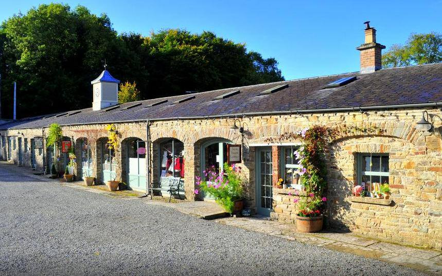 Craft Yard | Things to do in Kilkenny | YourDaysOut