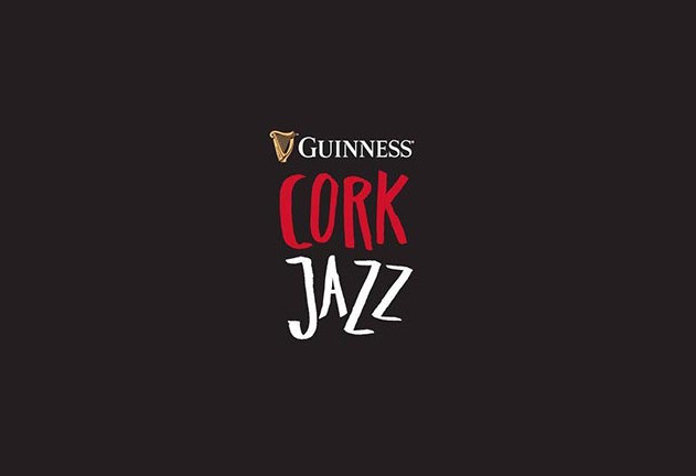 Things to do in County Cork Cork, Ireland - Cork Jazz Festival - YourDaysOut