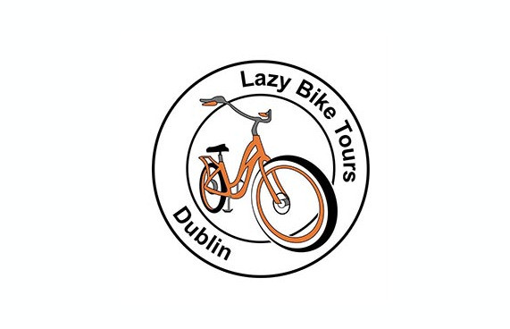 Things to do in County Dublin, Ireland - Lazy Bike Tours - YourDaysOut
