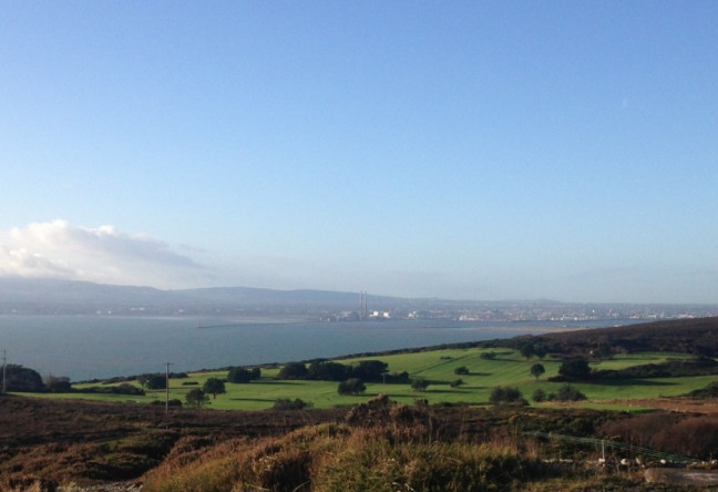 Things to do in County Dublin, Ireland - Gaelforce Howth Summit 10km - YourDaysOut