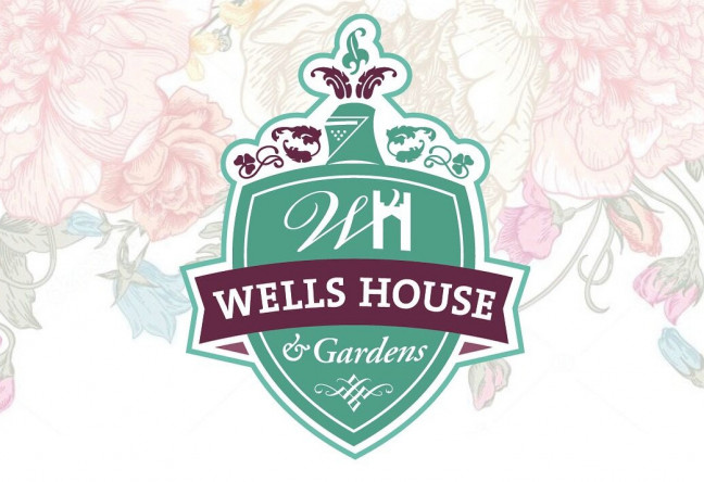 Things to do in County Wexford, Ireland - Boutique Brunch at Wells House & Gardens - YourDaysOut
