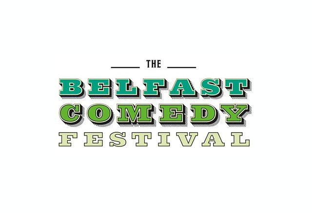 Things to do in Northern Ireland Belfast, United Kingdom - Belfast Comedy Festival - YourDaysOut