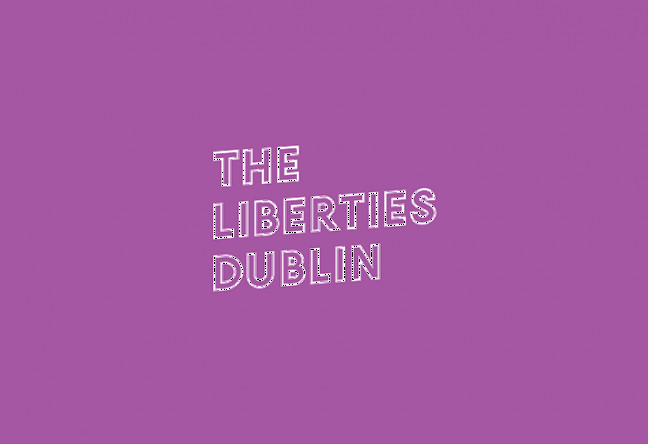 Things to do in County Dublin, Ireland - Liberties Festival - YourDaysOut