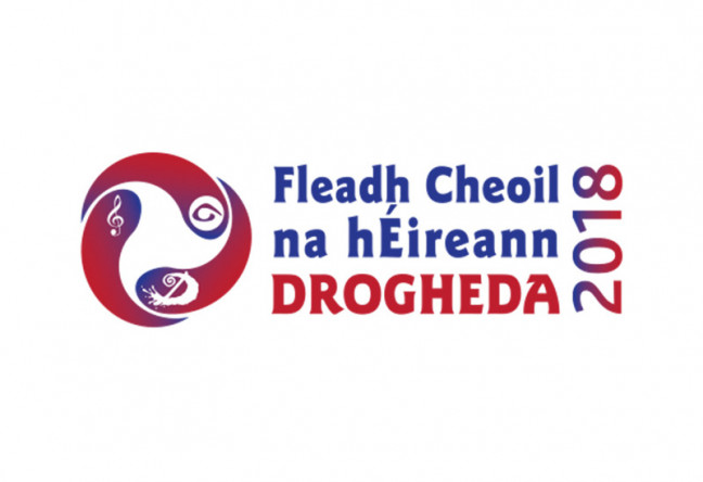 Things to do in County Louth, Ireland - Fleadh Cheoil na hÉireann - YourDaysOut