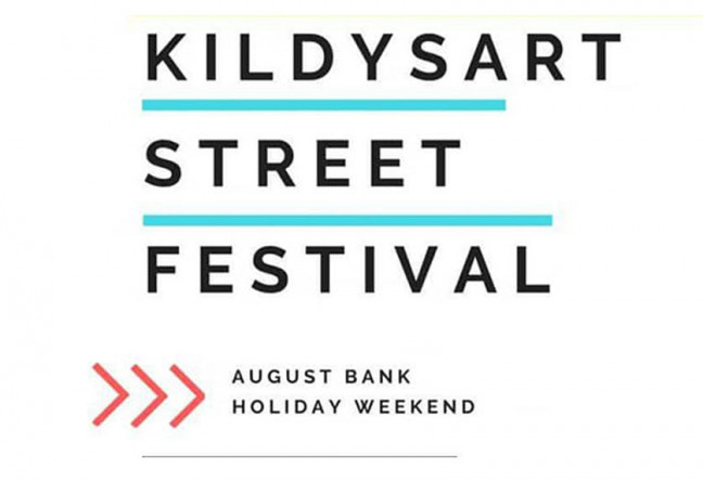 Things to do in County Clare, Ireland - Kildysart Street Festival - YourDaysOut