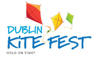 Things to do in County Dublin, Ireland - Dublin Kite Festival - YourDaysOut