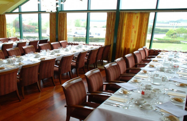 Things to do in County Cork, Ireland - Quality Hotel & Leisure Club, Clonakilty - Dining - YourDaysOut - Photo 3