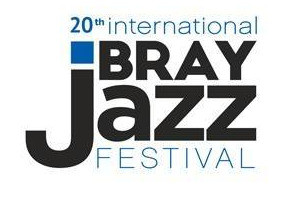Things to do in County Wicklow, Ireland - Bray Jazz Festival - YourDaysOut