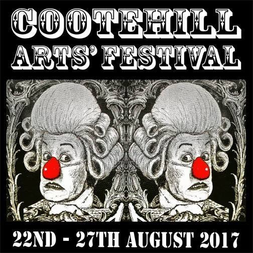 Things to do in County Cavan, Ireland - Cootehill Arts Festival - YourDaysOut