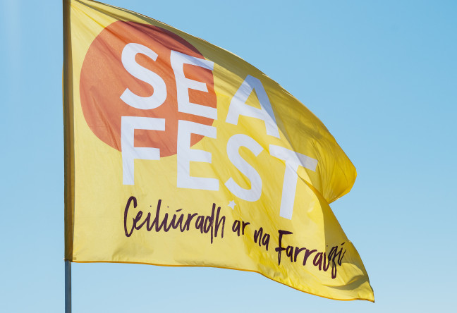 Things to do in County Cork, Ireland - SeaFest | Ireland's National Maritime Festival - YourDaysOut