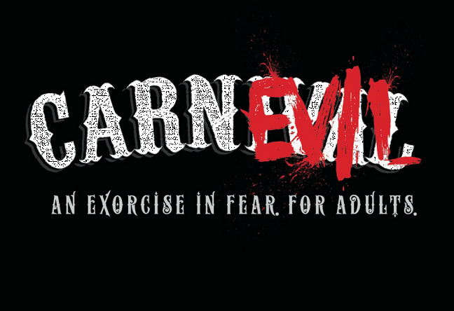 Things to do in County Galway, Ireland - CarnEVIL - YourDaysOut