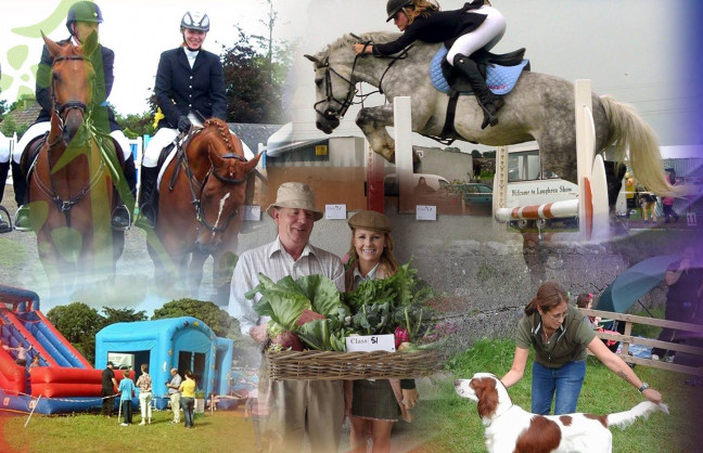 Things to do in County Galway, Ireland - Loughrea Agricultural Show - YourDaysOut
