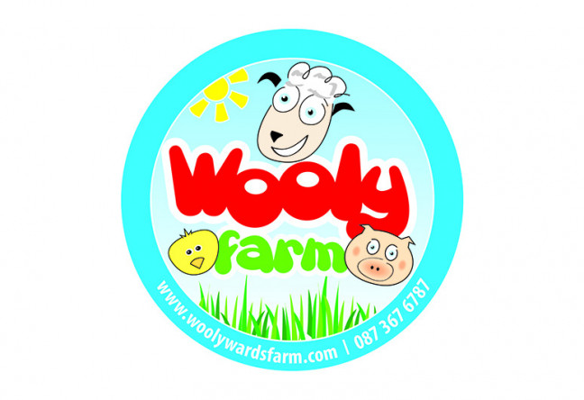 Things to do in County Dublin, Ireland - Wooly Farm Halloween Event - YourDaysOut