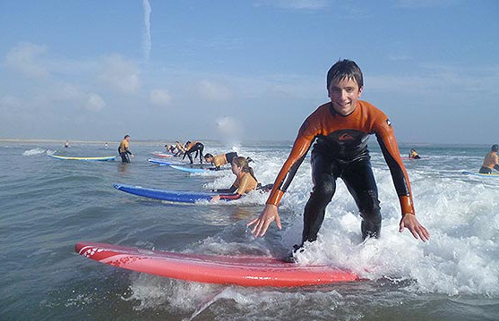 Things to do in County Waterford, Ireland - Irish Surfing Experience - YourDaysOut
