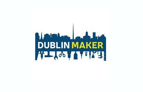 Things to do in County Dublin, Ireland - Dublin Maker - YourDaysOut