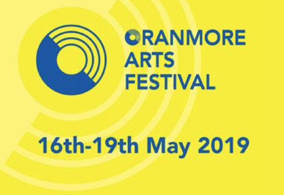 Things to do in County Galway, Ireland - Oranmore Arts Festival - YourDaysOut