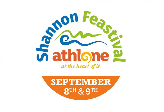 Things to do in County Westmeath, Ireland - Athlone Shannon Feastival - YourDaysOut