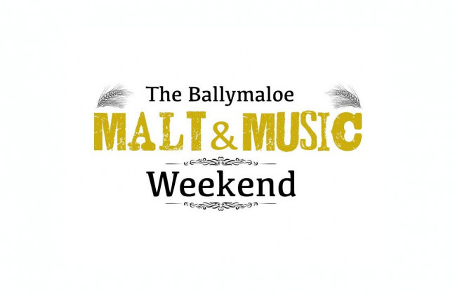 Things to do in County Cork, Ireland - Ballymaloe Malt & Music Weekend - YourDaysOut