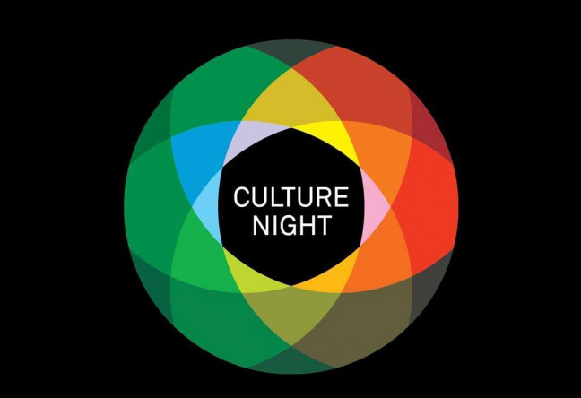Things to do in County Dublin, Ireland - Culture Night - YourDaysOut