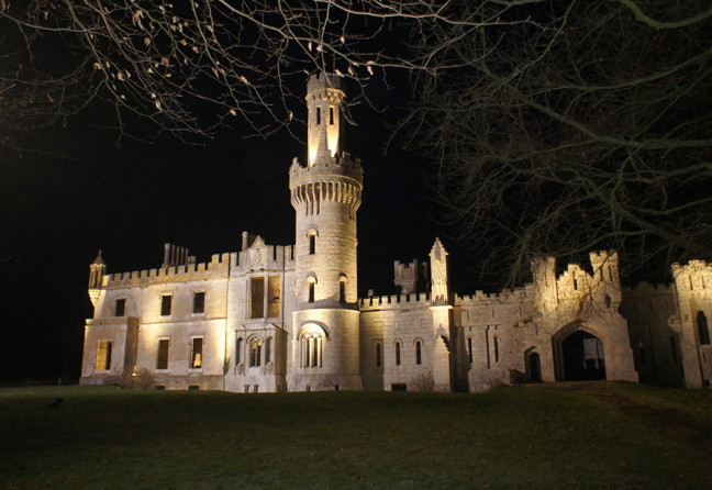 Things to do in County Carlow, Ireland - Paranormal Investigation | Scarefest Carlow - YourDaysOut