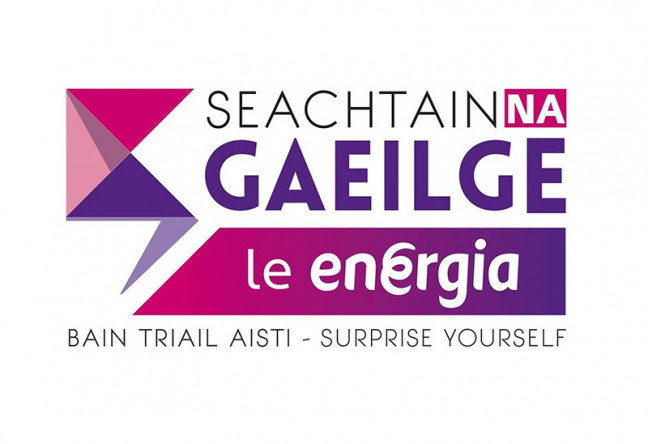 Things to do in County Dublin, Ireland - Seachtain na Gaeilge - YourDaysOut