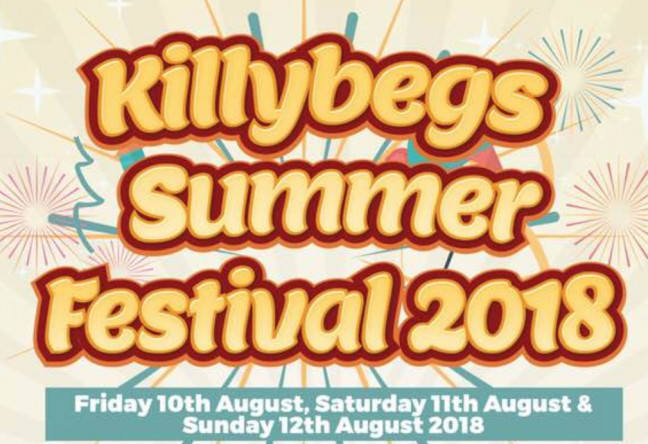 Things to do in County Donegal, Ireland - KIllybegs Street Festival - YourDaysOut