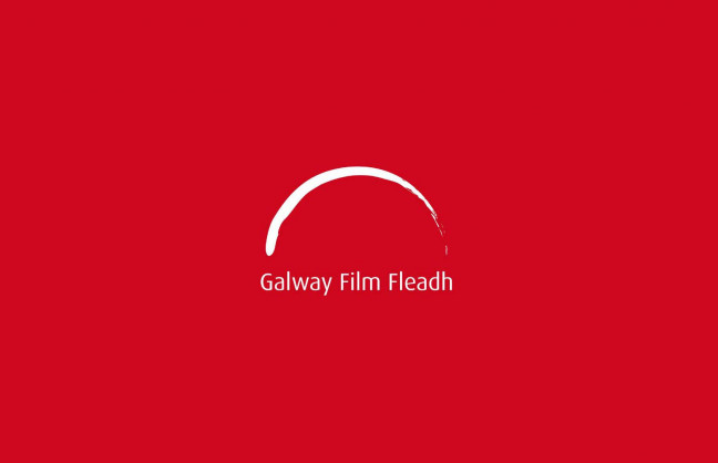 Things to do in County Galway, Ireland - Galway Film Fleadh - YourDaysOut