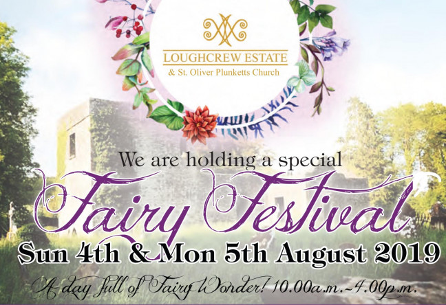 Things to do in County Meath, Ireland - Loughcrew Fairy Festival - YourDaysOut