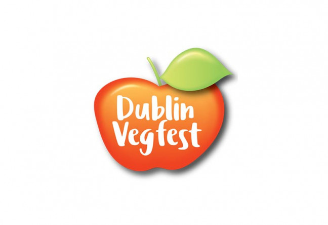 Things to do in County Dublin Dublin, Ireland - Dublin VegFest - YourDaysOut