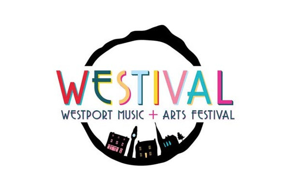 Things to do in Co. Mayo Westport, Ireland - Westport Arts Festival - YourDaysOut