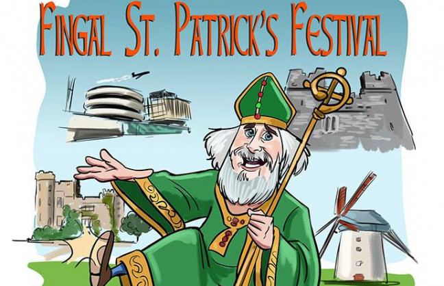Things to do in County Dublin, Ireland - Balbriggan St. Patricks Day Parade - YourDaysOut