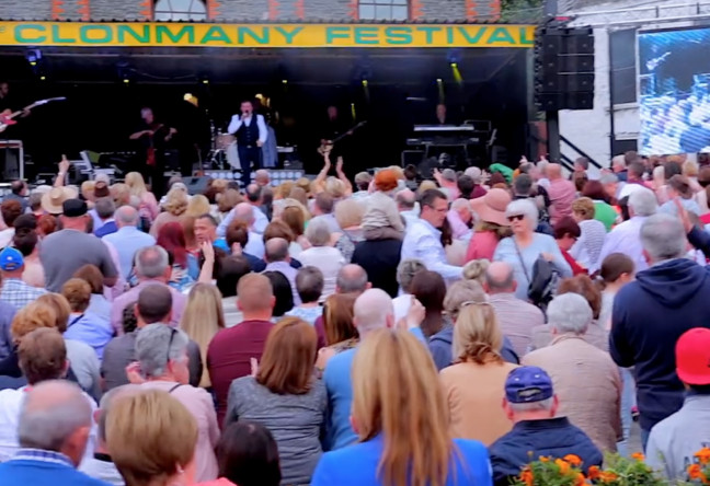 Things to do in County Donegal, Ireland - Clonmany Festival - YourDaysOut
