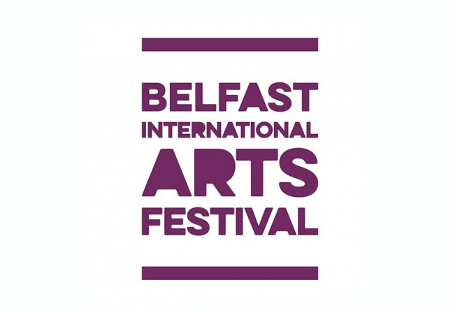Things to do in Northern Ireland Belfast, United Kingdom - Belfast International Arts Festival - YourDaysOut