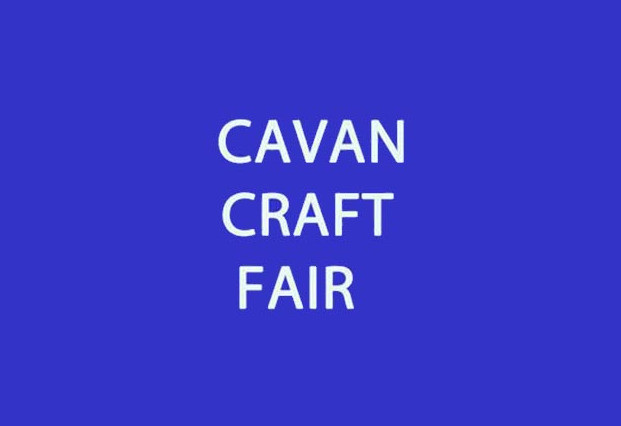 Things to do in County Cavan Cavan, Ireland - Cavan Craft And Food Fair - YourDaysOut