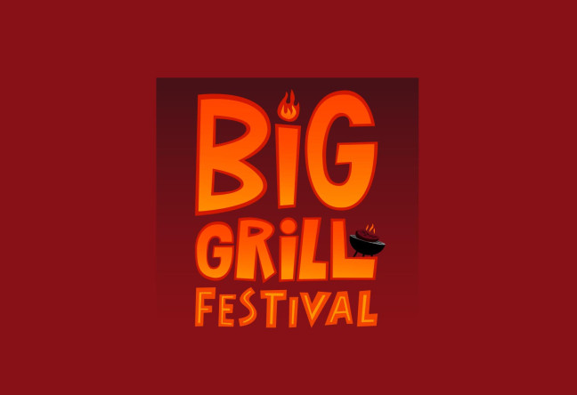 Things to do in County Dublin, Ireland - The Big Grill Festival - YourDaysOut