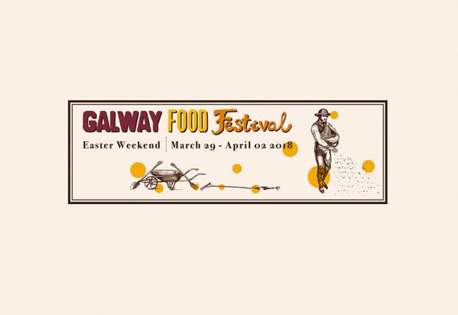 Things to do in County Galway, Ireland - Galway Food Festival - YourDaysOut