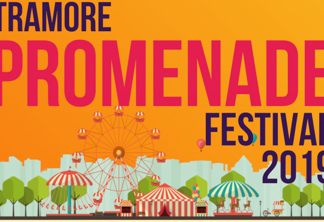 Things to do in County Waterford, Ireland - Promenade Festival, Tramore - YourDaysOut