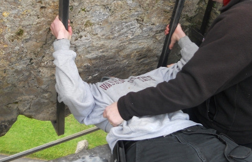 Things to do in County Cork, Ireland - Blarney Castle - YourDaysOut