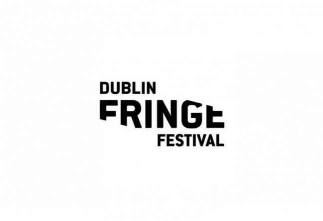 Things to do in County Dublin Dublin, Ireland - Dublin Fringe Festival - YourDaysOut