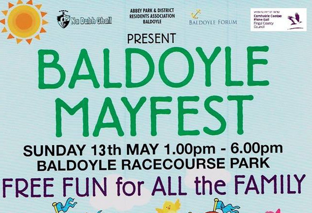 Things to do in County Dublin, Ireland - Baldoyle Mayfest - YourDaysOut