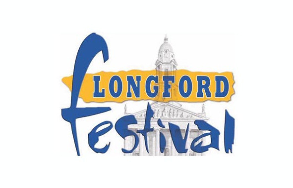 Things to do in County Longford, Ireland - Longford Summer Festival - YourDaysOut