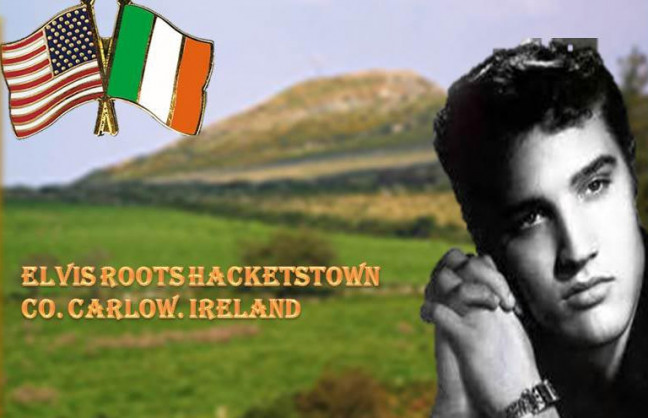 Things to do in County Carlow, Ireland - Elvis Roots Festival - YourDaysOut