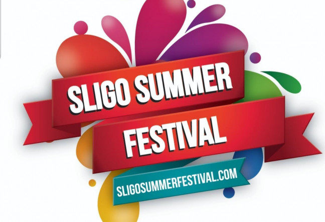 Things to do in County Sligo, Ireland - Sligo Summer Festival - YourDaysOut