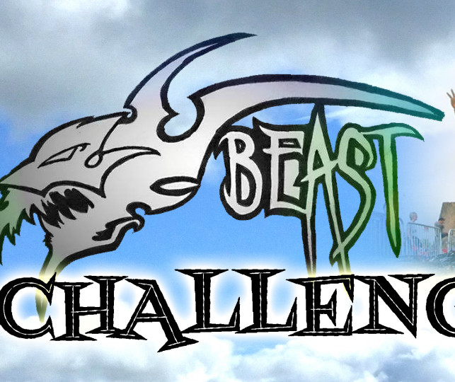 Things to do in County Kerry, Ireland - Beast Challenge - YourDaysOut
